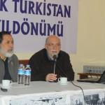 IMG_1650-150x150 1916 kıyamı ve Büyük Türkistan katliamının 100. Yıl dönümü konulu konferans  gerçekleşti.