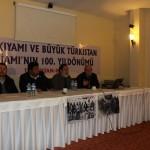 IMG_1651-150x150 1916 kıyamı ve Büyük Türkistan katliamının 100. Yıl dönümü konulu konferans  gerçekleşti.