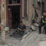 22489773_514804632220511_7475721060111935268_n-150x150 Doğu Türkistan:İşte 21.Yüz yılında Gerçek bir Polis Devleti