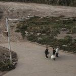 22489984_514804802220494_2366402007895408296_n-150x150 Doğu Türkistan:İşte 21.Yüz yılında Gerçek bir Polis Devleti