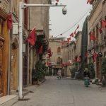 22490030_514804648887176_4467945625827951536_n-150x150 Doğu Türkistan:İşte 21.Yüz yılında Gerçek bir Polis Devleti