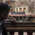 22519151_514804765553831_6774685934567627120_n-1-150x150 Doğu Türkistan:İşte 21.Yüz yılında Gerçek bir Polis Devleti