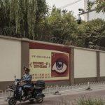 22519281_514804805553827_2739942112097683189_n-150x150 Doğu Türkistan:İşte 21.Yüz yılında Gerçek bir Polis Devleti