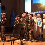 1112-150x150 Doğu Türkistan Cumhuriyet'lerini Anma Tören ve Paneli gerçekleşti