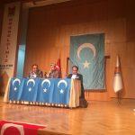 23376281_525738927793748_1497329671761223574_n-150x150 Doğu Türkistan Cumhuriyet'lerini Anma Tören ve Paneli gerçekleşti