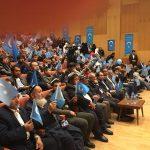 23472249_525737311127243_5236761640807794616_n-150x150 Doğu Türkistan Cumhuriyet'lerini Anma Tören ve Paneli gerçekleşti