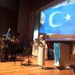 23472822_525736807793960_7520594871636536907_n-150x150 Doğu Türkistan Cumhuriyet'lerini Anma Tören ve Paneli gerçekleşti