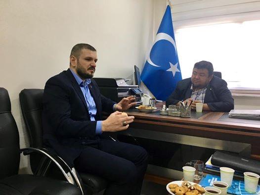 14639671_10209478454052391_8182021946802466335_n İstanbul Alperen Ocakları başkanı Derneğimizi ziyaret etti