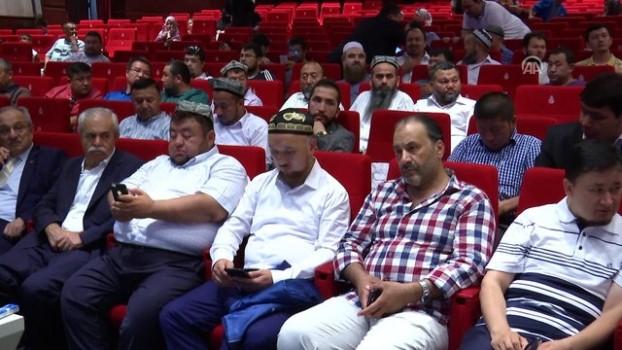 dogu-turkistan-milli-birlik-surasi-istanbul_572164_1 10. Dünya Doğu Türkistanlılar Kardeşlik Buluşması gerçekleşti
