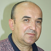 Ertugrul Ya Türkistan neden ağlar