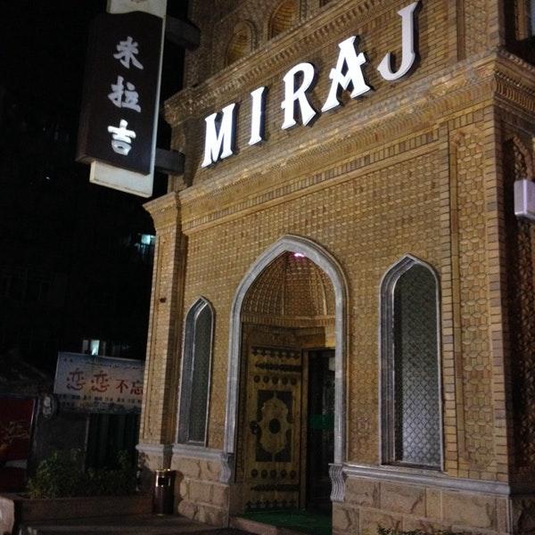 5001154_tvohWORrRxW2OSUPxJpuN8stOilR5RCnR4QQvkL27ks Çin baskısı bu sefer Uygur kültürünü tanıtan restoranın şubelerini hedef aldı