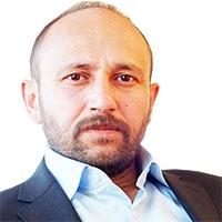 102 Atayurdu Doğu Türkistan kan ağlıyor!