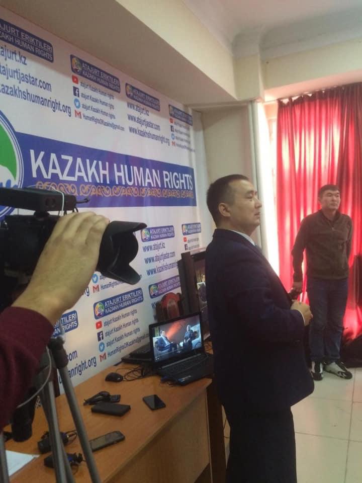 48932572_2008192852569840_7447141182917836800_n Çin Kırgız ve Kazak azınlığı da toplama kamplarına gönderiyor