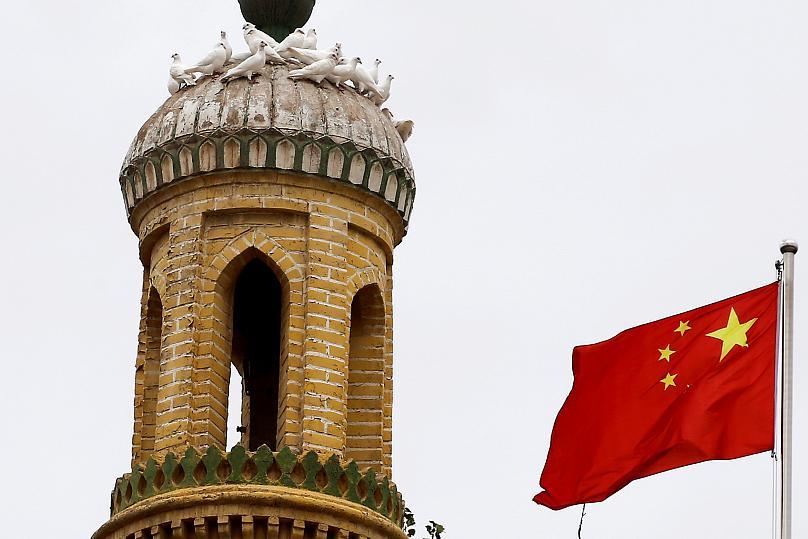 """808x539_cmsv2_ae96bc47-f6cc-54c8-9325-c1939e1b1a90-3476102 Uygurlara """"Çin işkencesi"""": Doğu Türkistan'da neler oluyor?"""