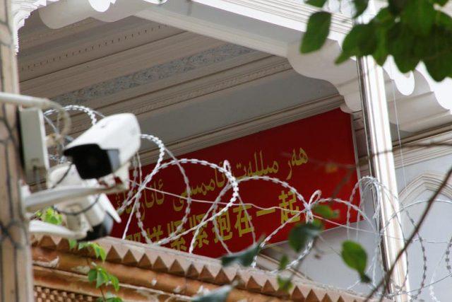 """808x539_cmsv2_cedcf97b-35ca-59c6-b1ee-b2a12f15ef87-3476102-640x427 Uygurlara """"Çin işkencesi"""": Doğu Türkistan'da neler oluyor?"""