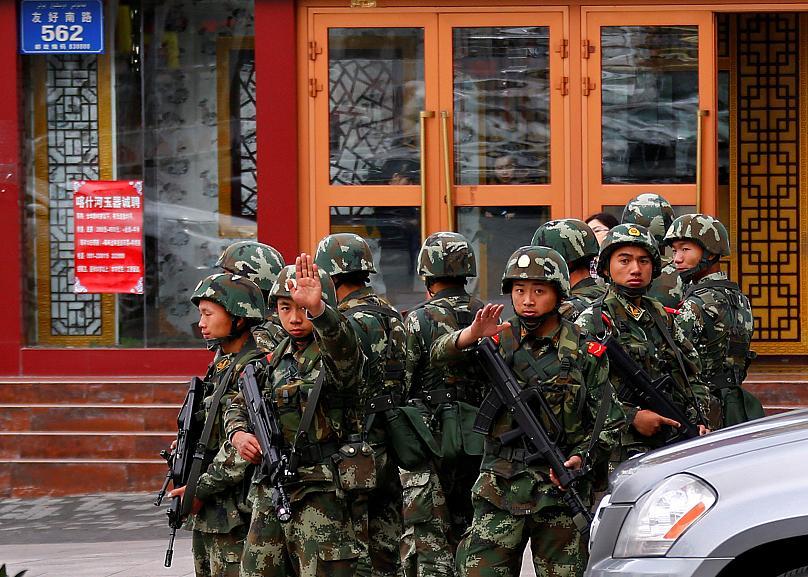"""808x577_cmsv2_3b271fb2-cc9d-5f4c-8c30-ad593ace4ec7-3463726 Uygurlara """"Çin işkencesi"""": Doğu Türkistan'da neler oluyor?"""