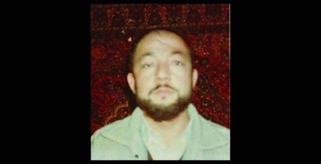 Abdukreim-Abduweli-640x328 Doğu Türkistanlı alim için gıyabi cenaze namazı