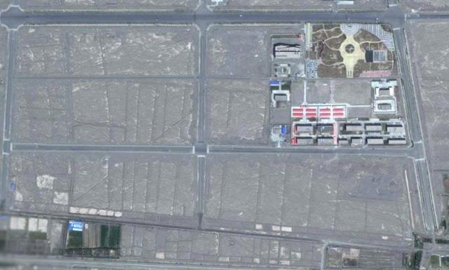 kaYgar_kamp-640x385 Çin'in Müslüman korkusu sınırları genişlettiriyor