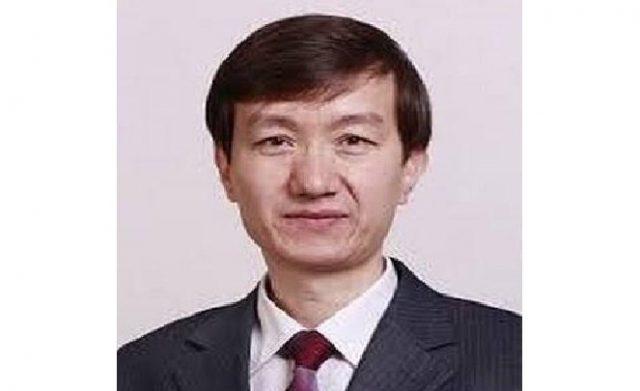 opt-asdx-5TP1JQFCDL5P1XPZVCYM-1-640x391 Uygur Türkçesi'ni Windows'a koyan profesör tutuklandı!