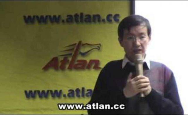 opt-df-7O5F01QRDT3U45Y7FCM1-640x391 Uygur Türkçesi'ni Windows'a koyan profesör tutuklandı!