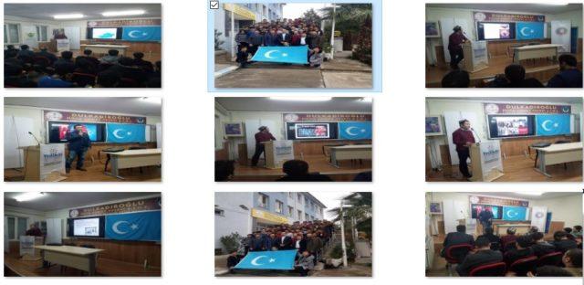 turkistan-yara-640x312 Kanayan Yaramız Doğu Türkistan