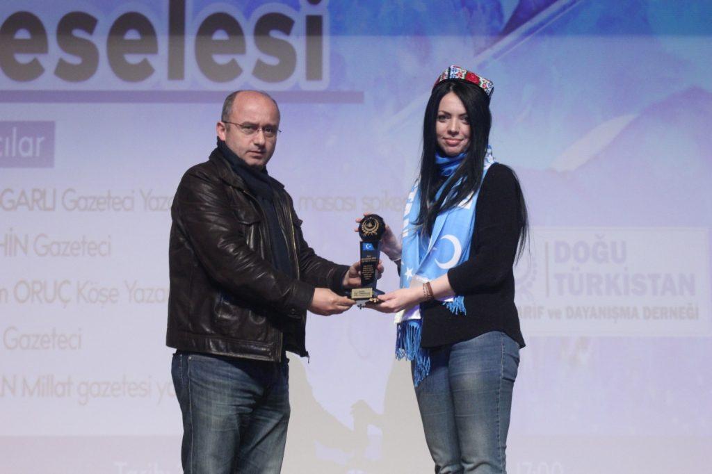 1E2L0A7H-1024x682 Gazetecilerin Gözünden Doğu Türkistan Meselesi