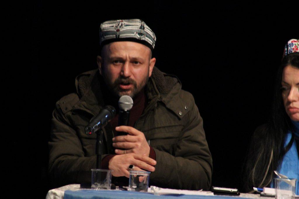 6J3V5E6H-1024x682 Gazetecilerin Gözünden Doğu Türkistan Meselesi