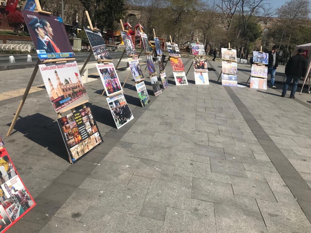 """WhatsApp-Image-2019-04-05-at-13.56.58-1-1024x768 """"Doğu Türkistan Kültür ve Tanıtım Haftası"""" etkinliği gerçekleşti"""