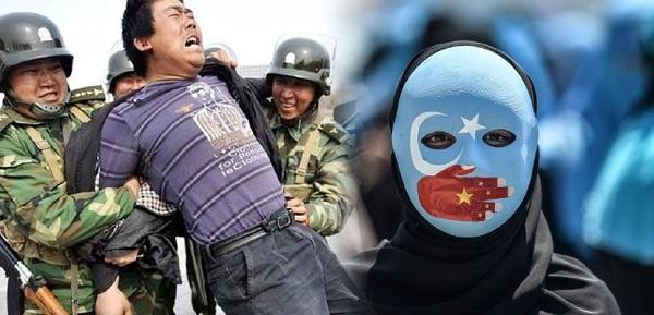 """cin-dogu-turkistanda-nefes-alani-dahi-nazi-kamplarina-hapsediyor1.cropped.830x400-1 """"Müslümanlar Doğu Türkistan'ın ikinci Endülüs olmasına seyirci mi kalacak!"""""""