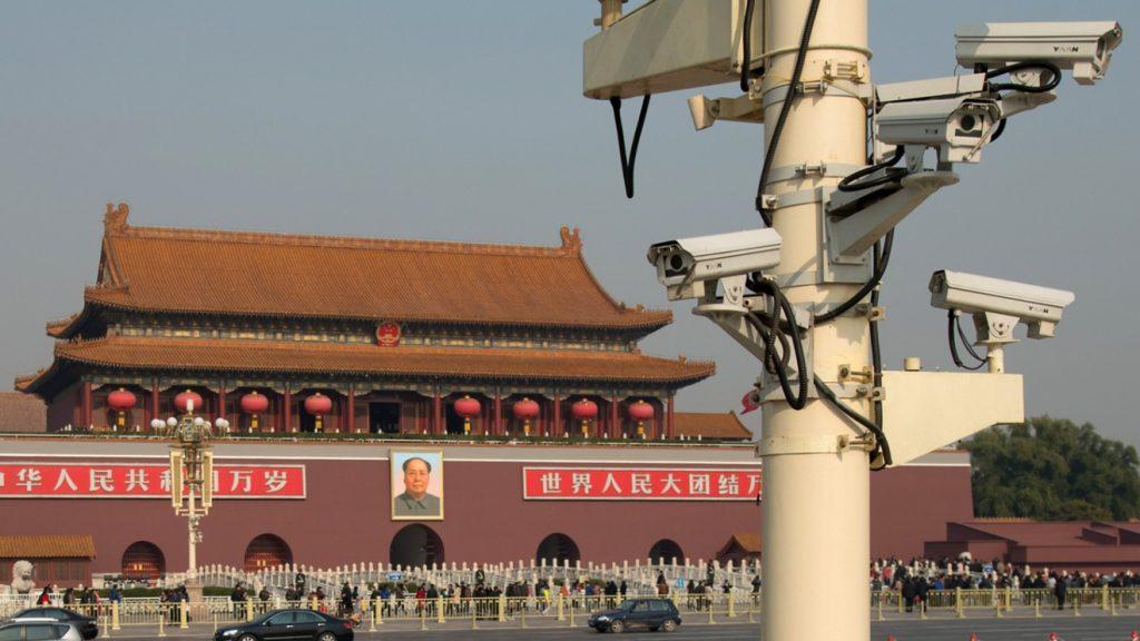 resim-a605ca88-1024x576 Çin'in yeni kontrol sistemi sınırları zorluyor!