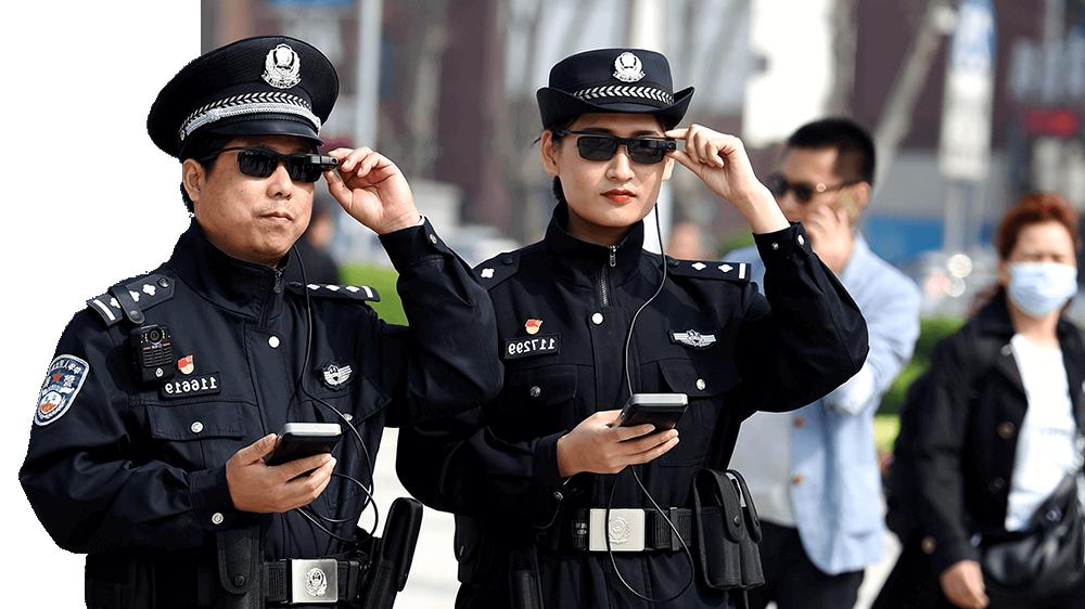 resim-bdc6acb6 Çin'in yeni kontrol sistemi sınırları zorluyor!