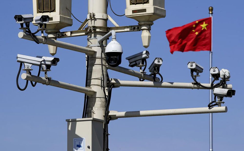 resim-c1f1763e-1 Çin'in yeni kontrol sistemi sınırları zorluyor!