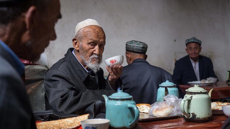 773x435_cmsv2_2947b783-a646-5fd3-b364-9fd2fea7b13b-4039722 Doğu Türkistan'da Uygur Türkleri hapiste, Çinliler serbest!