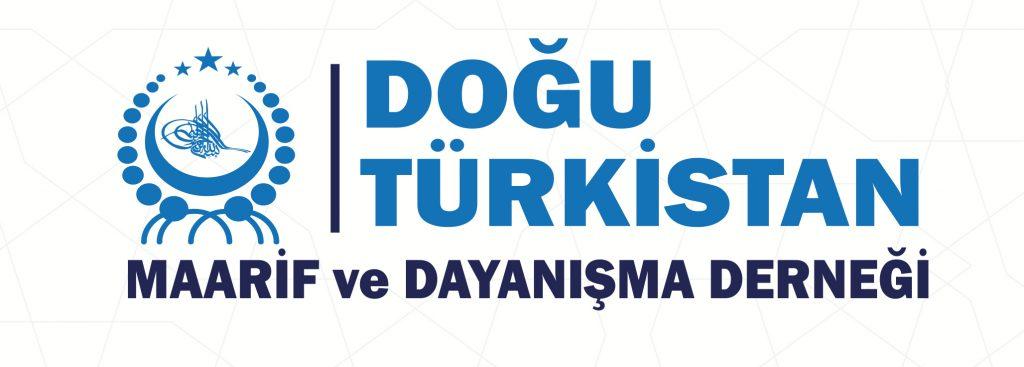 maarif-logo-1024x367 Çin İstanbul Başkonsolosunun Hezeyan ve Pişkinlik içinde söyledikleri yalan safsatalarına cevab