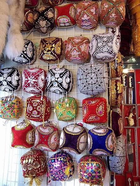 81917282_1038037093230593_475155491836657664_n Çin Doğu Türkistan'da Uygur kültürü ve medeniyetini silmeye çalışıyor