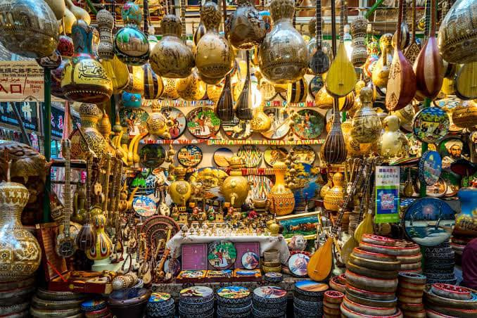82002369_1038037833230519_4228538527186419712_n Çin Doğu Türkistan'da Uygur kültürü ve medeniyetini silmeye çalışıyor