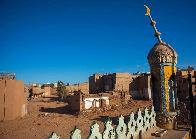 82100105_1038037226563913_2638739116803489792_n Çin Doğu Türkistan'da Uygur kültürü ve medeniyetini silmeye çalışıyor