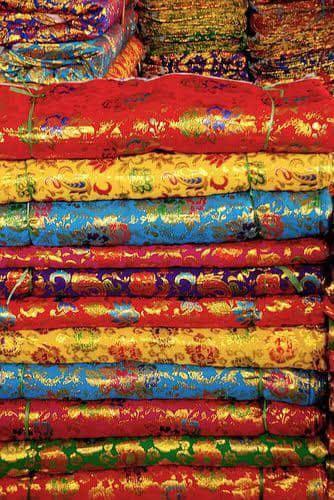 82135815_1038037679897201_7515287328764461056_n Çin Doğu Türkistan'da Uygur kültürü ve medeniyetini silmeye çalışıyor
