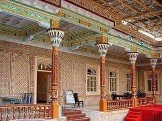 82261686_1038037459897223_2304909115819819008_n-1 Çin Doğu Türkistan'da Uygur kültürü ve medeniyetini silmeye çalışıyor