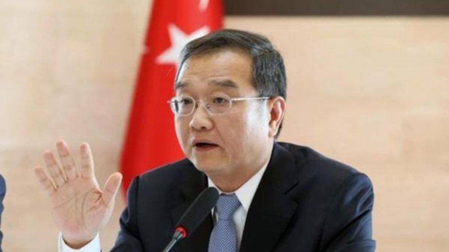 cinden-turkiyeye-2 Çin'den Türkiye'ye kışkırtıcı mesaj