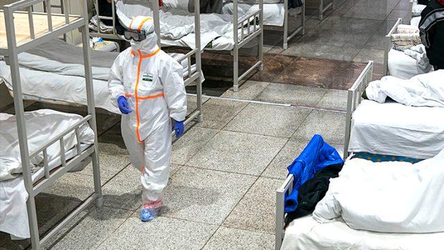 tam-bitti-derken-yeniden-basladi-cin-de-13131238_519_o Çin'de koronavirüs sebebiyle 1 günde 1290 ölüm