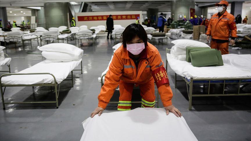 thumbs_b_c_c623811aa20754223d5ed8e2cbc93fbc Çin'de koronavirüs sebebiyle 1 günde 1290 ölüm