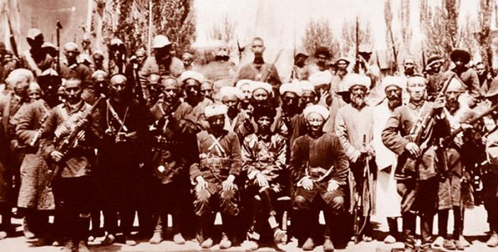 uygur-türkleri-702x336-1 OSMANLI BELGELERİNDE DOĞU TÜRKİSTAN