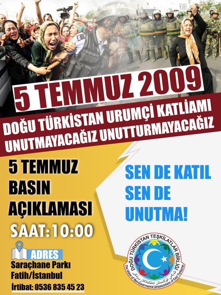 WhatsApp-Image-2020-07-01-at-18.19.38-1-768x1024 Doğu Türkistan Urumçi Katliamı ile ilgili gerçekleşecek basın açıklaması ve resim sergisine davet