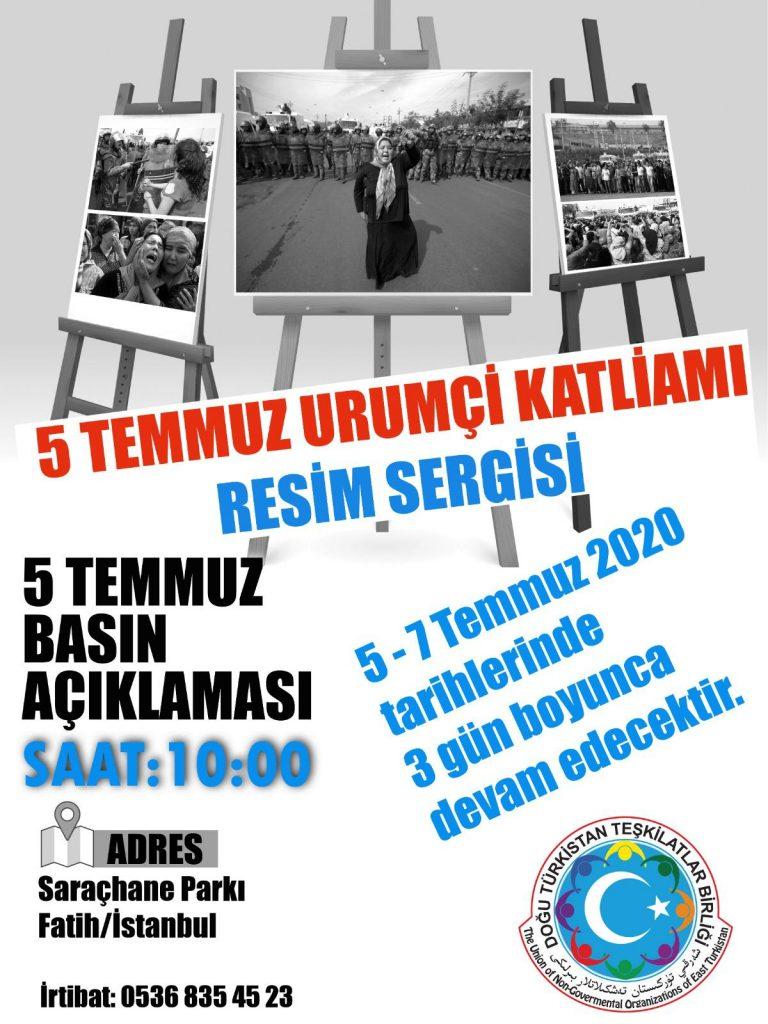 WhatsApp-Image-2020-07-01-at-18.31.15-768x1024 Doğu Türkistan Urumçi Katliamı ile ilgili gerçekleşecek basın açıklaması ve resim sergisine davet