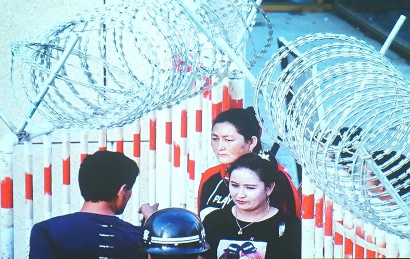 cinden-ihhnin-dogu-turkistan-raporu-hakkinda-aciklama-1594025373 Çin'den İHH'nın Doğu Türkistan raporu hakkında açıklama