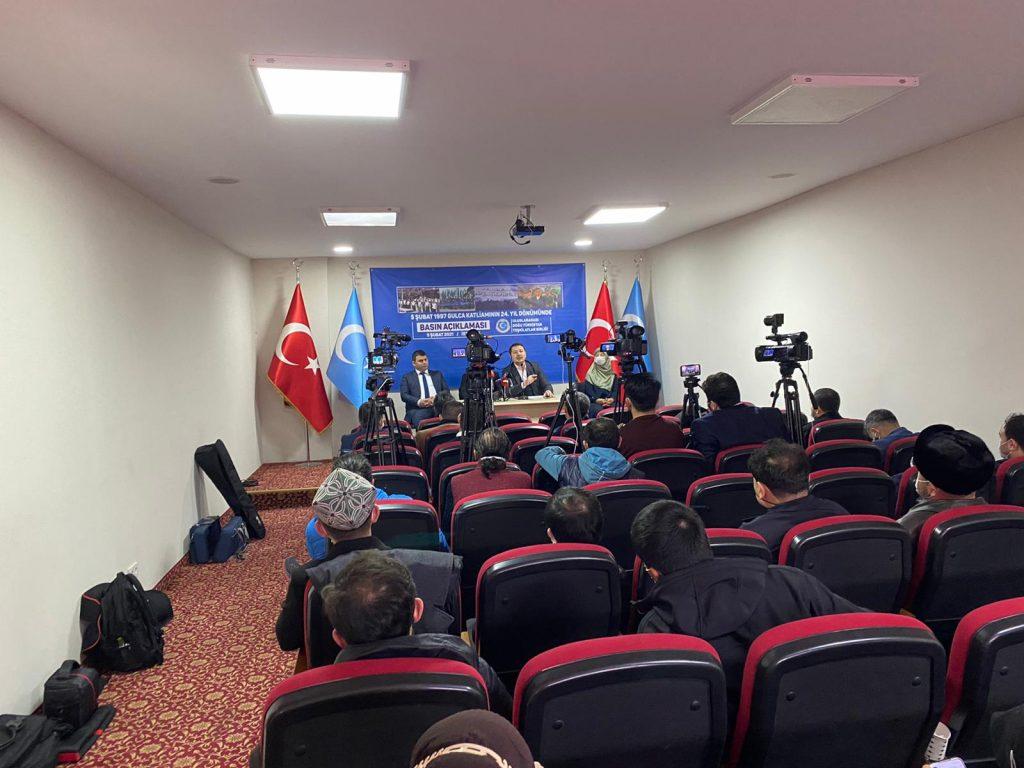 018ae775-03c0-4860-81d2-f7e35c0d4e54-1024x768 5 şubat Gulca katliamı ve Doğu Türkistan'ın son durumu ile ilgili basın açıklaması gerçekleşti