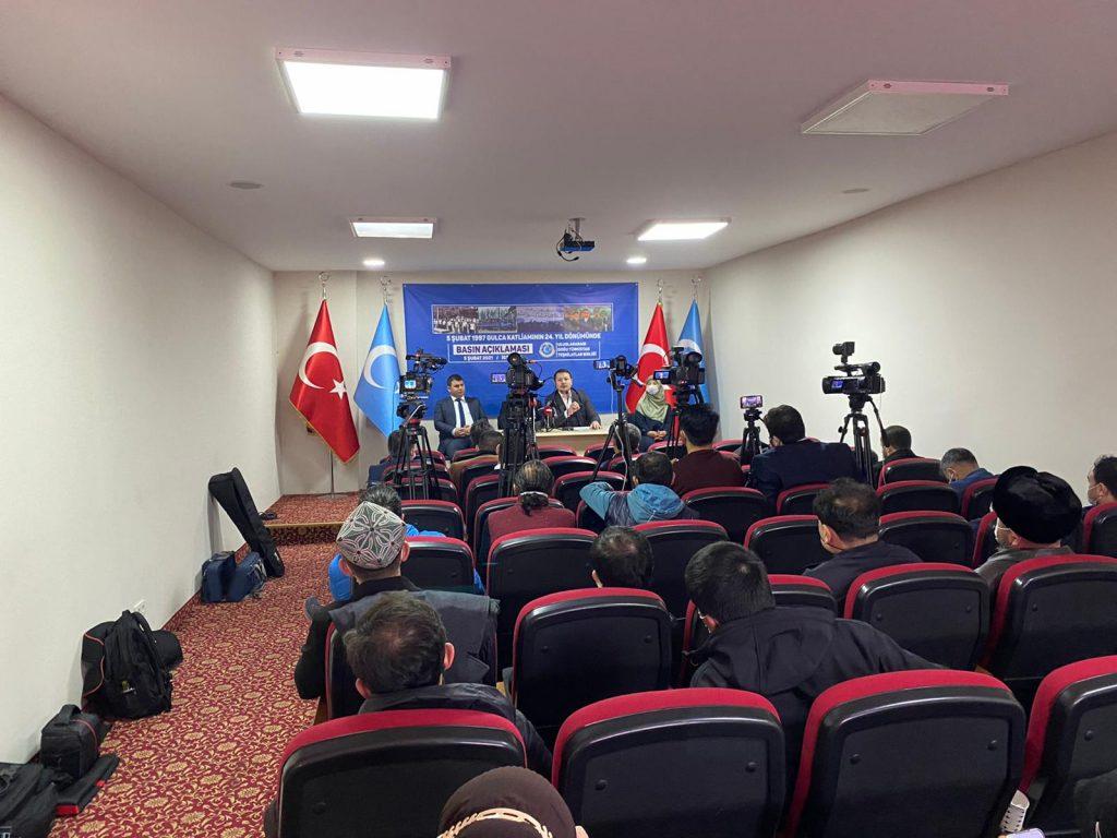 41d1ee0f-a432-4ce5-b0ab-ff4ecc6497ec-1024x768 5 şubat Gulca katliamı ve Doğu Türkistan'ın son durumu ile ilgili basın açıklaması gerçekleşti