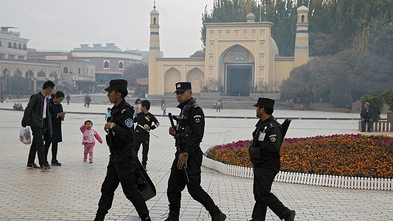 773x435_cmsv2_0355adfc-ce46-5646-b28c-46c09a4d95d3-5399372 Avrupa Birliği'nden Çin'e 'Doğu Türkistan'a anlamlı bir erişim izni ver' çağrısı