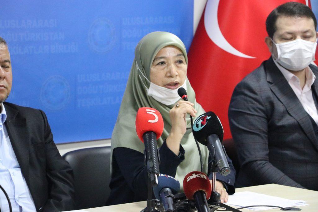77e562ac-018c-4592-a135-1c74db078e5f-1024x682 5 şubat Gulca katliamı ve Doğu Türkistan'ın son durumu ile ilgili basın açıklaması gerçekleşti